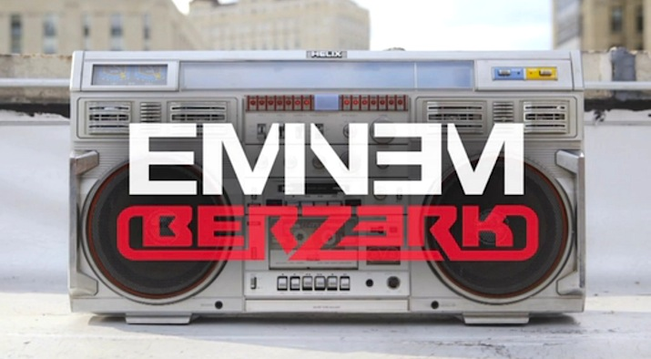 eminem-berzerk-single-stream-lead