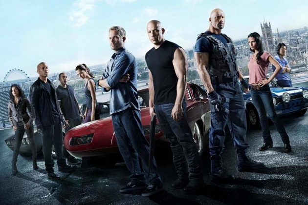 hr_Fast___Furious_6_-Poster-Preview