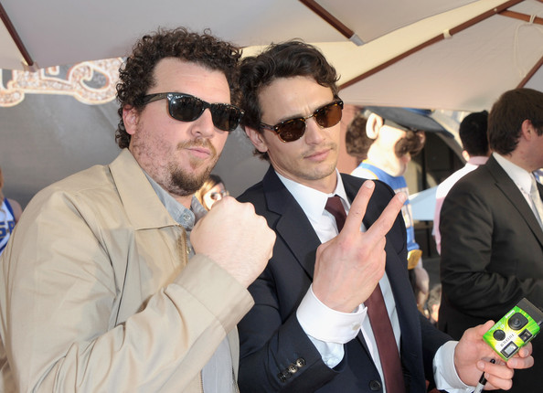 james-franco-danny-mcbride