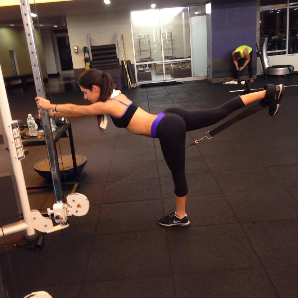 jen-selter-workout