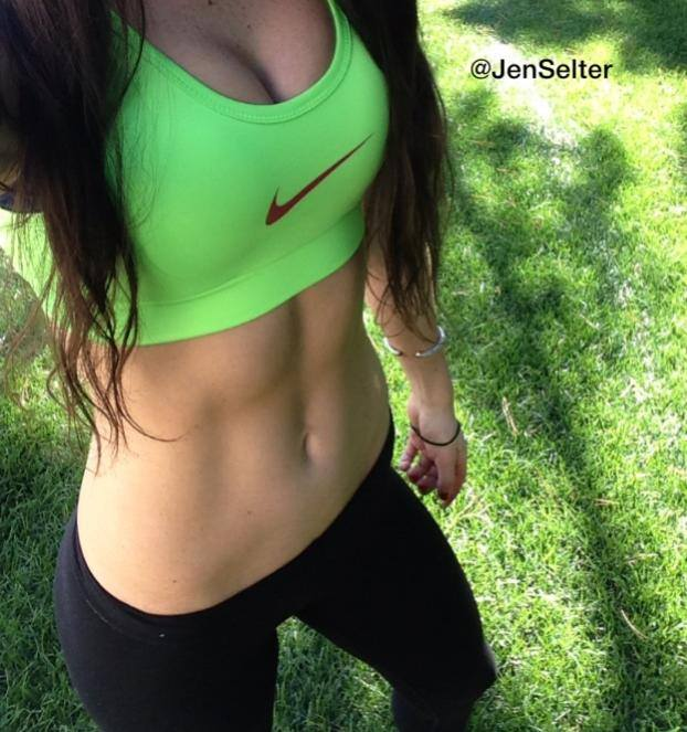 jenselter-abs