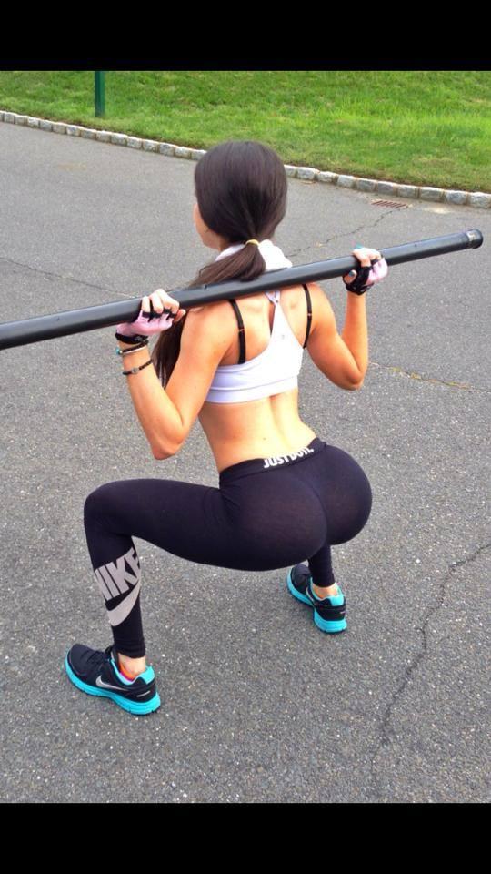 jselter-squat