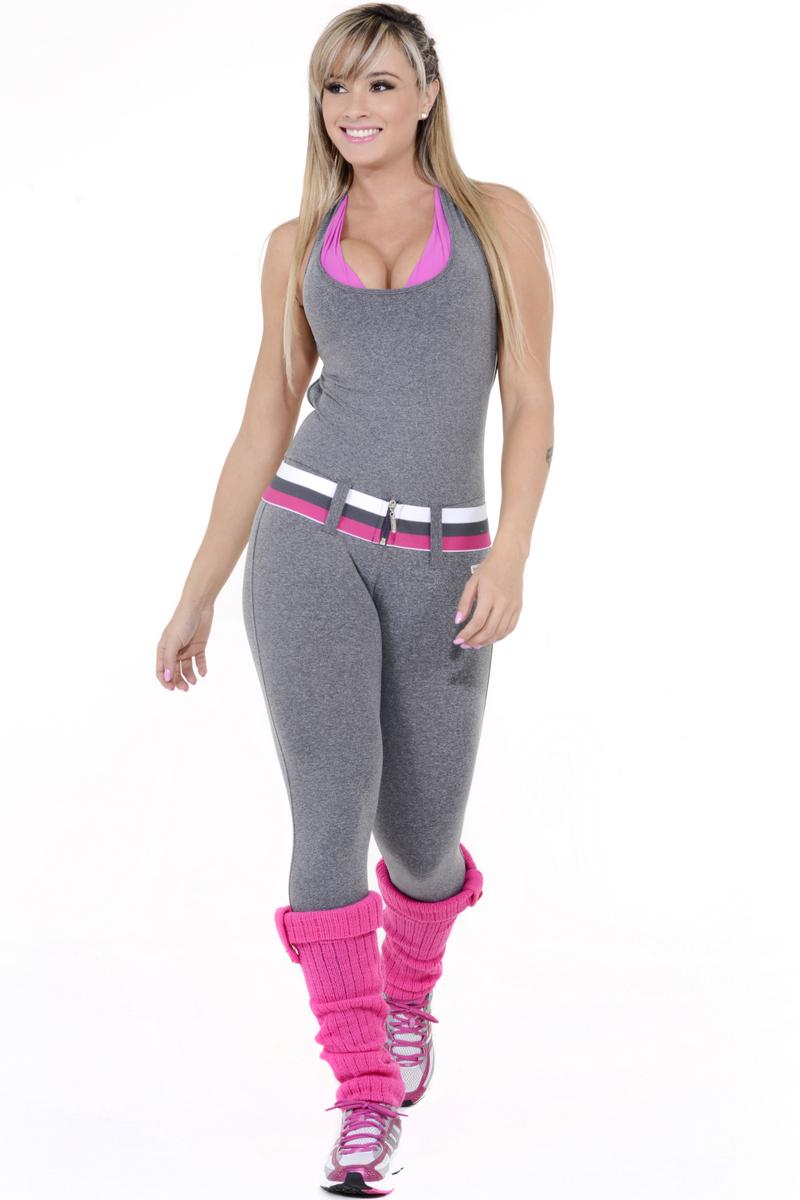 fitwear25