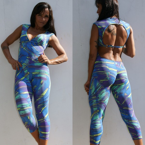 fitwear28