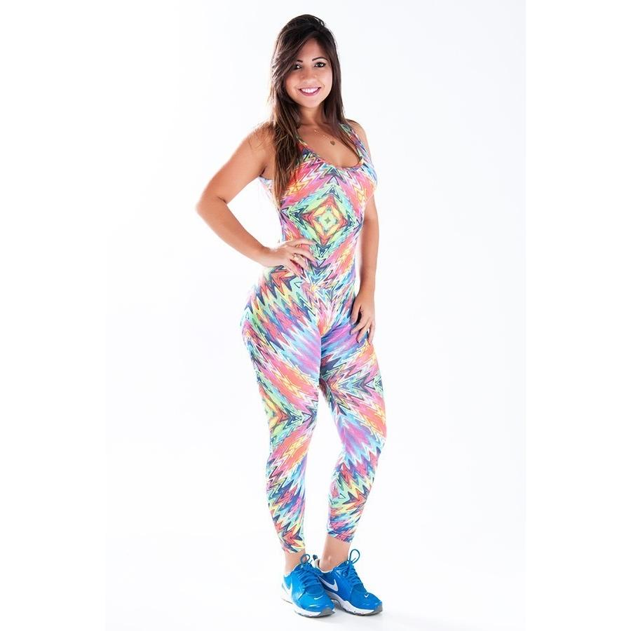 fitwear29