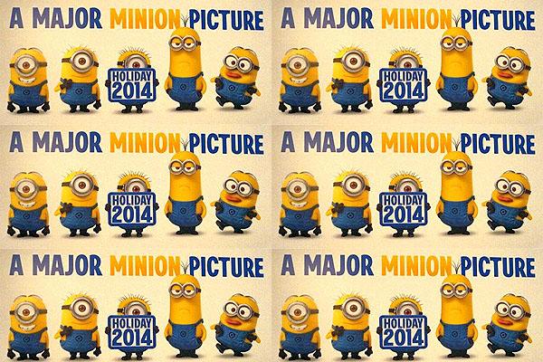 minions-movie-2014