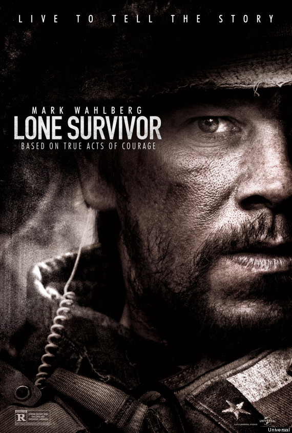 o-LONE-SURVIVOR-TRAILER-570