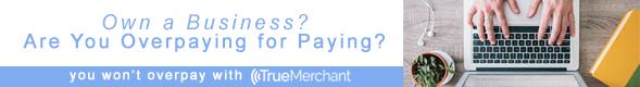 true-merchant