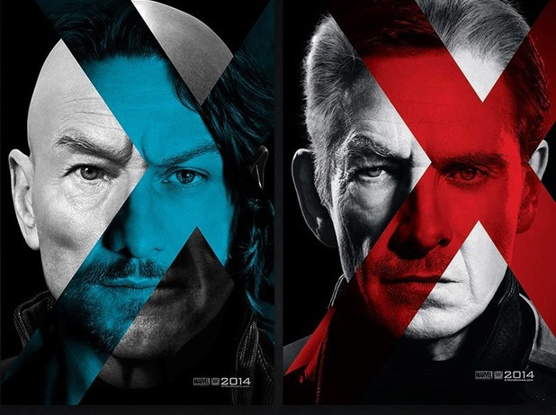 xmen-days-of-future-past-posters1