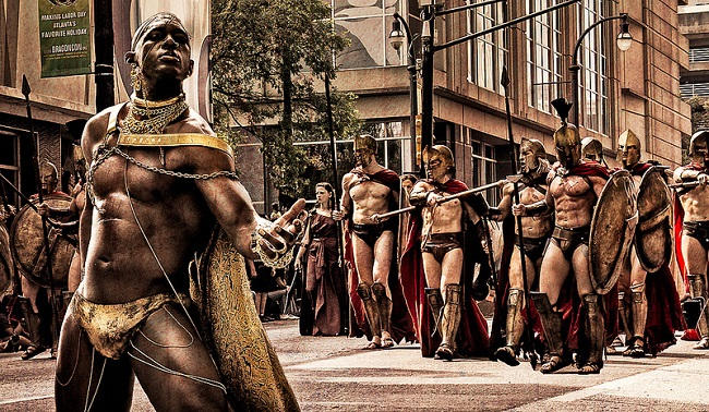 300-xerxes-spartans-costume