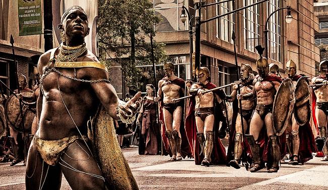 300-xerxes-spartans-costume