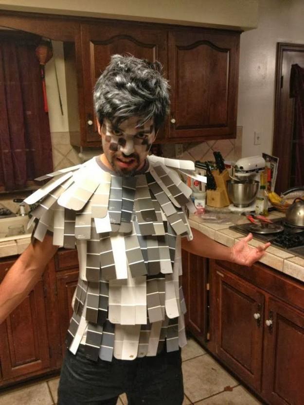 50-shades-of-grey-costume