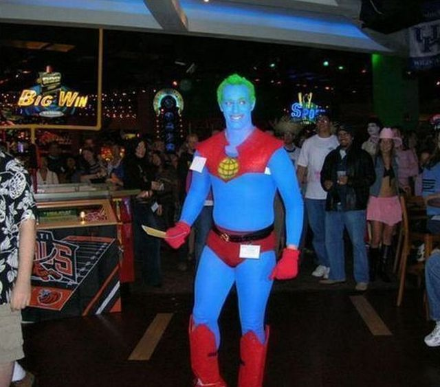 Captain-planet-costume
