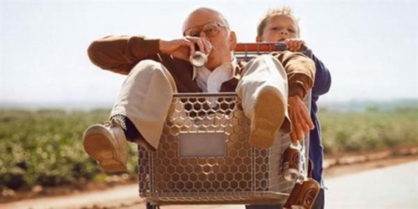Jackass-Presents-Bad-Grandpa-2.0-600x300