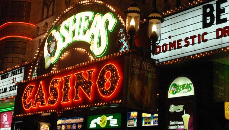 royal vegas online casino download deutschland casino