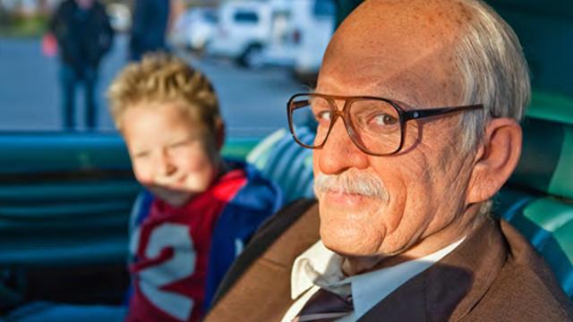 bad-grandpa-movie-pic-3