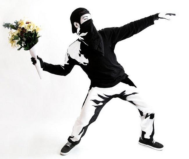 banksy-costume