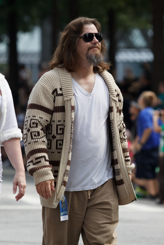 big-lebowski-the-dude-costume