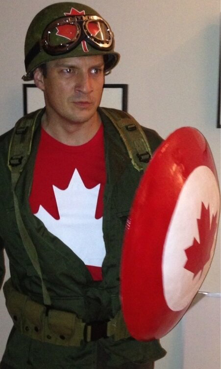 captain-canada