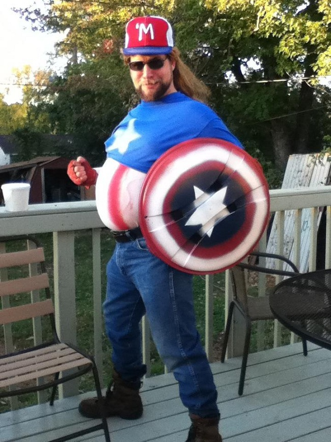 captain-merica-costume