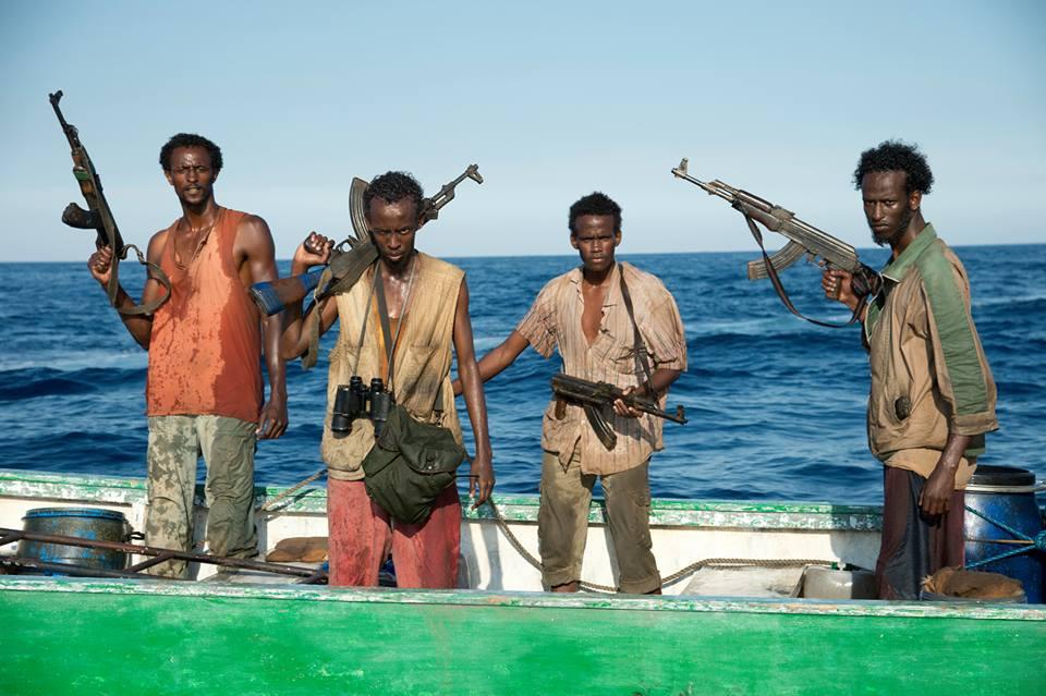 captain-phillips-somali-pirates