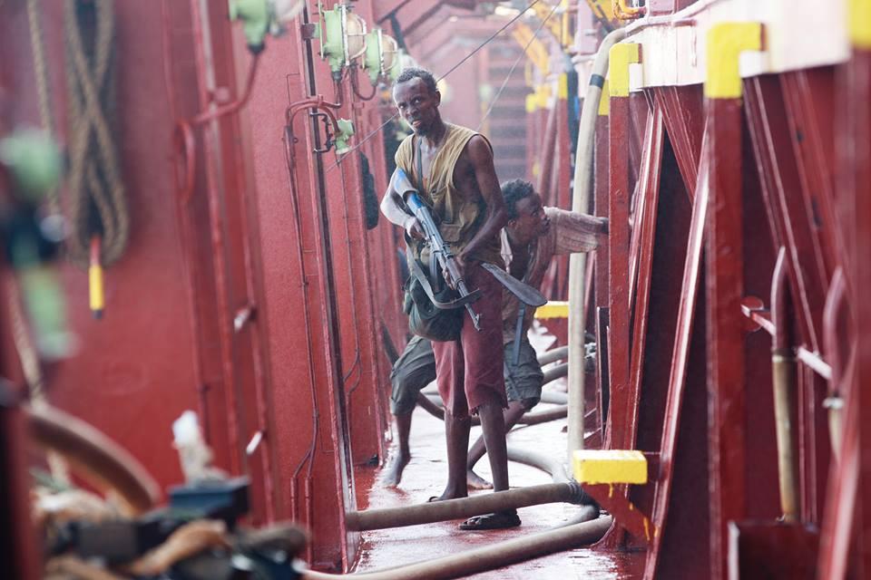 captain-phillips-somalian-pirates