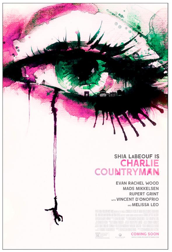 charlie-countryman-movie-poster