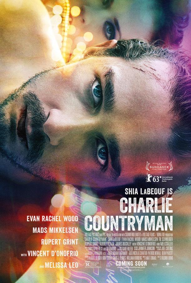 charlie-countryman-shia-labeouf