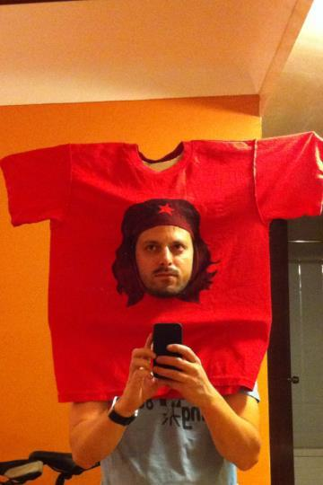che-guevara-shirt