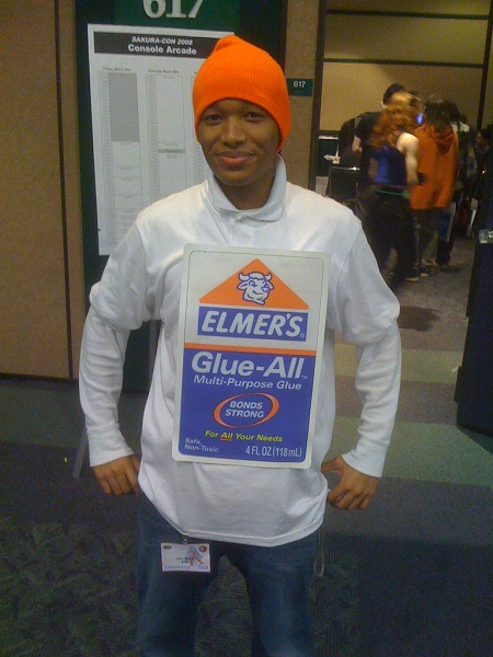 elmers-glue-all-costume