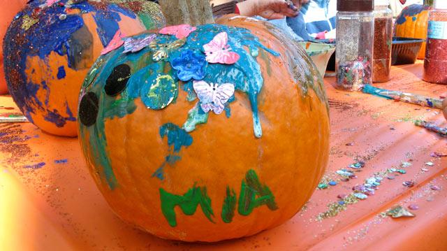 glitter_pumpkin1