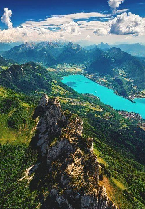 The world is amazing go explore 40 pix from around the - Chambre des notaires haute savoie ...