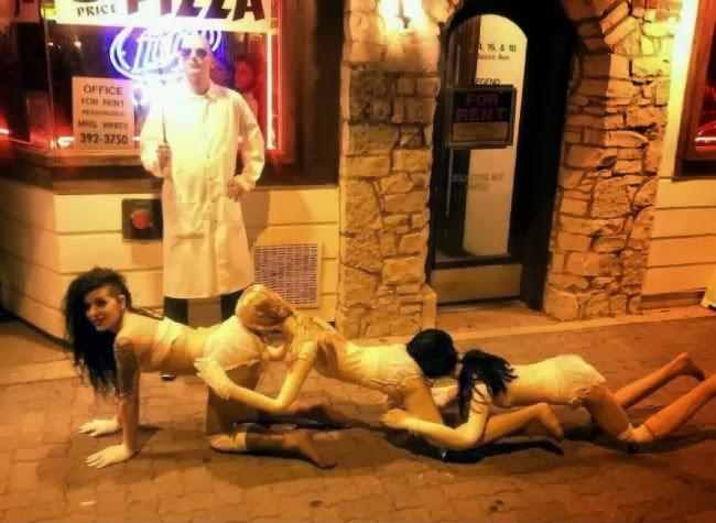 human-centipede-costume