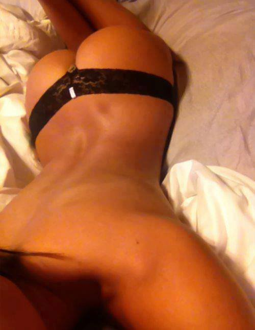 in-bed-thong
