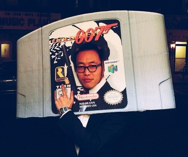 n64-goldeneye-james-bond-cartridge-costume