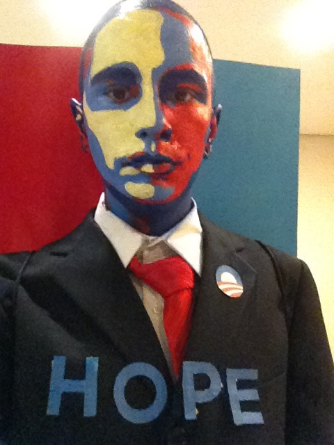 obama-poster-hope