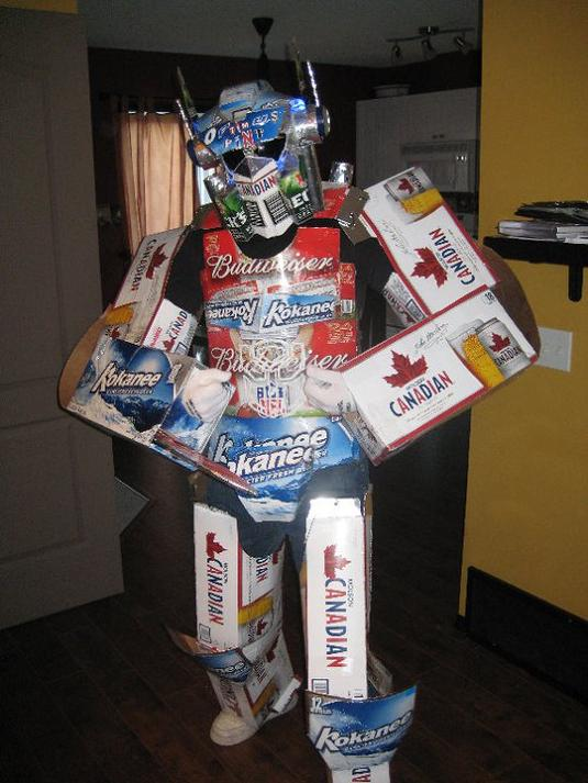 optimus-prime-beer-cases