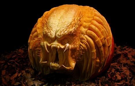 pumpkin_predator