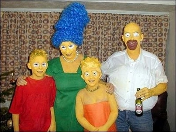 the-simpsons-costume