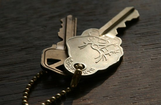 Best-Wishes-Key-00--550x365