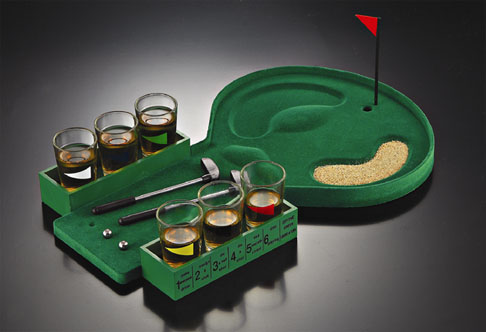 Drinking-Golf-Game-HX605-