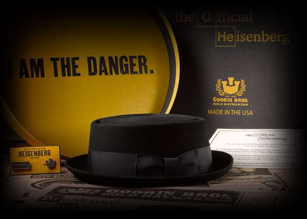 Goorin-Bros-Heisenberg-Hat