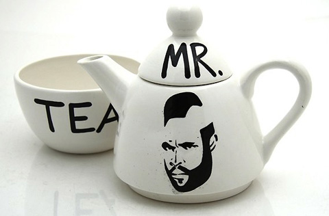Mr-Tea-Teapot