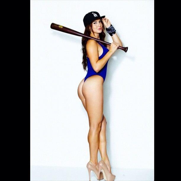 acerny-baseball-bat