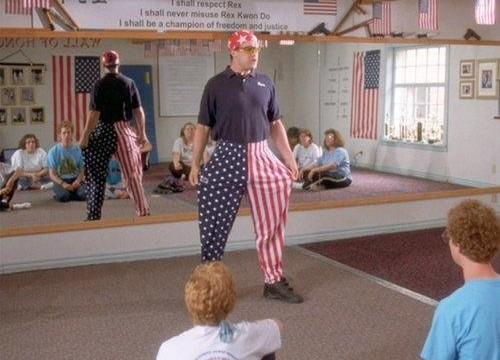 american-flag-pants