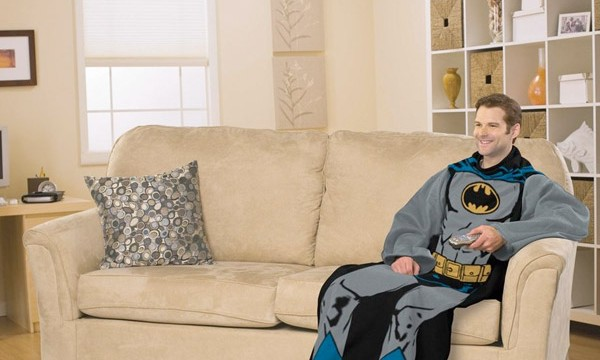 batman_snuggie