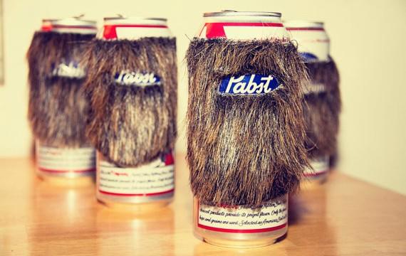 beard-coozie