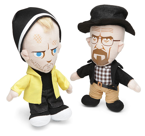 breaking-bad-plush-dolls