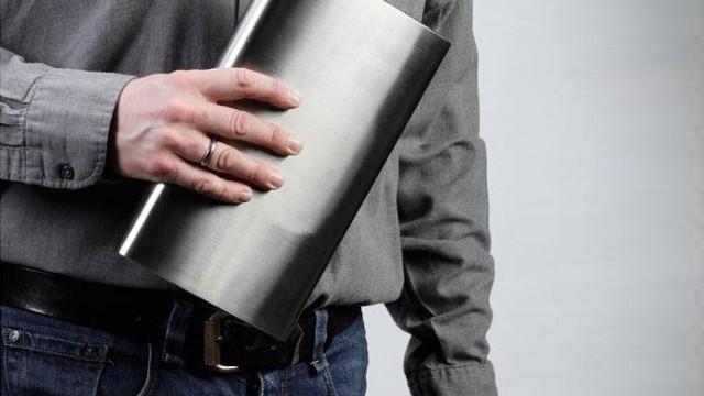 giant-flask