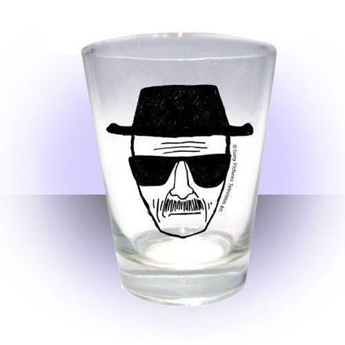 heisenberg-shot-glass copy